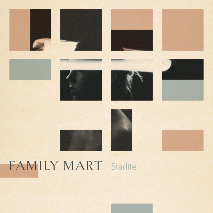 Single: Family Mart – Starlite
