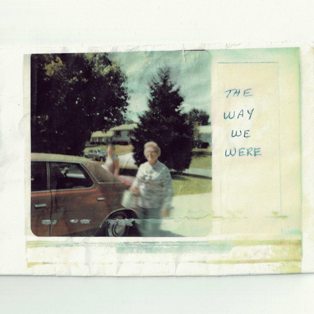 Single: Matthew Leger – Retch