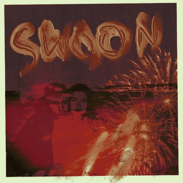 Single: Swoon – Vigils in Space