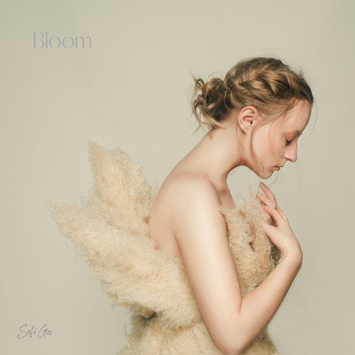 Single: Sofi Gev – Bloom