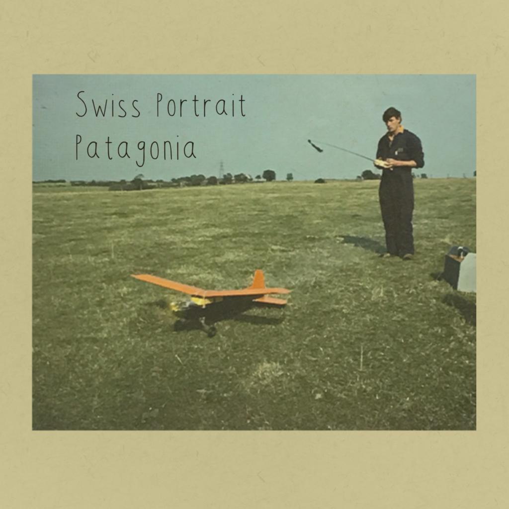 Video Premiere: Swiss Portrait – Patagonia