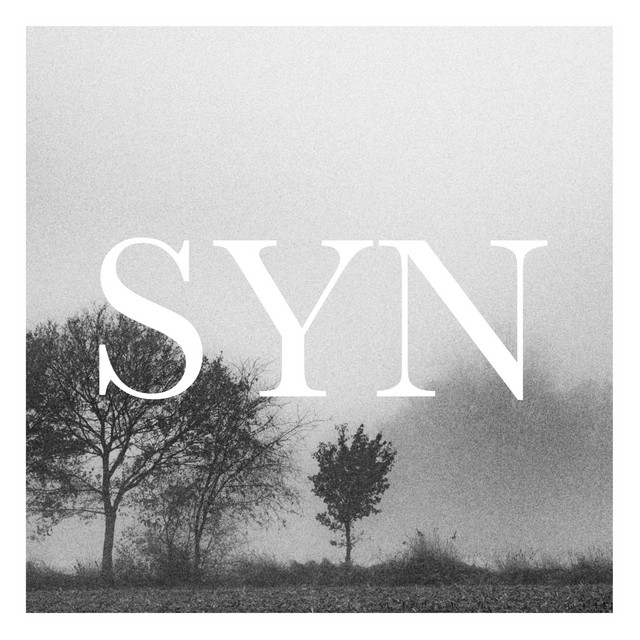 Single: A Place In Between – Syn