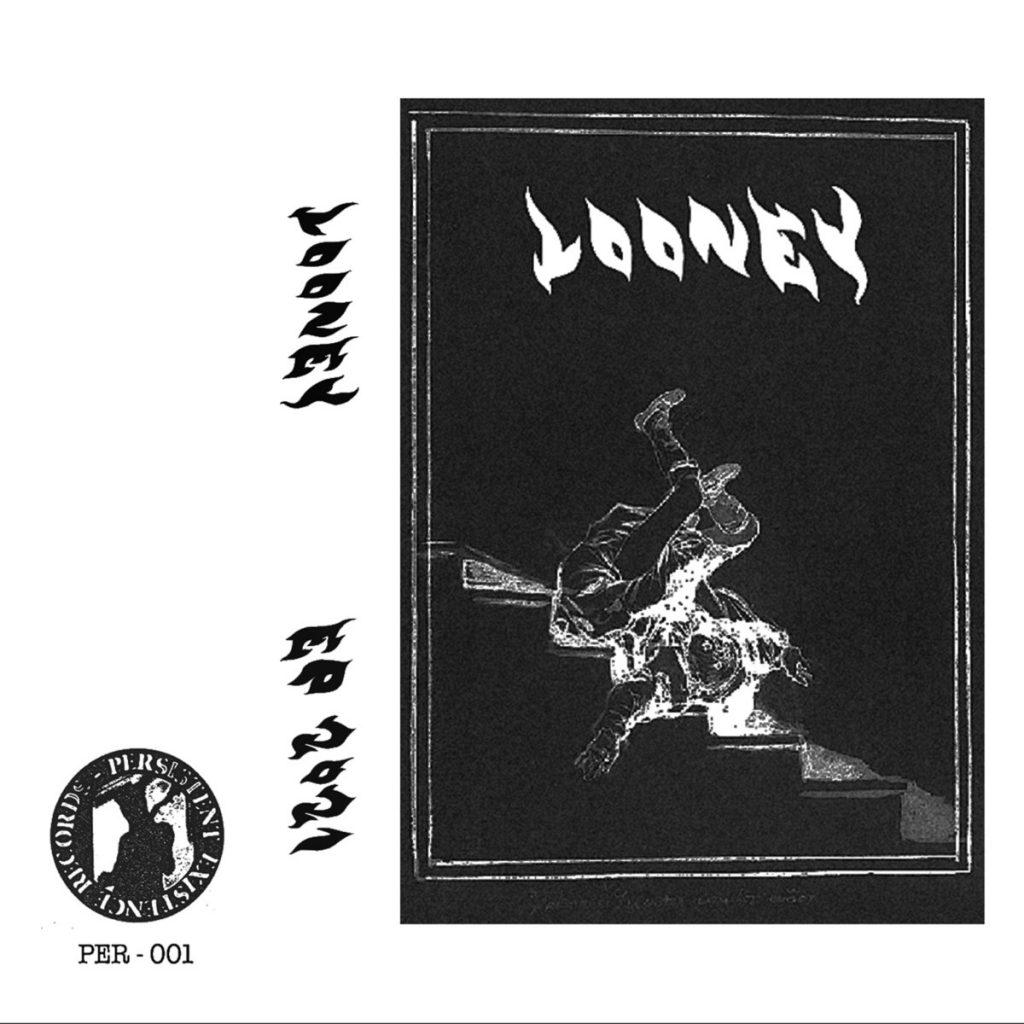 EP: LOONEY – EP 2021