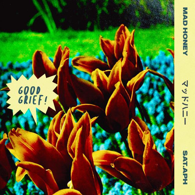 Single: Mad Honey – Good Grief